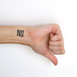 tattly_tina_roth_eisenberg_yes_no_web_applied_03_grande